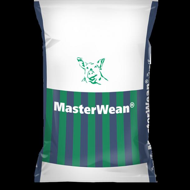 MasterWean 8