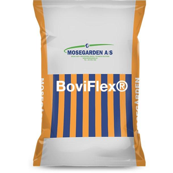 BoviFlex 21499 Opdræt Sommer Green Org. Selen 25 kg