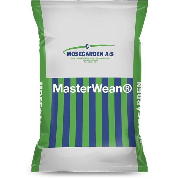 MasterWean Classic 20%